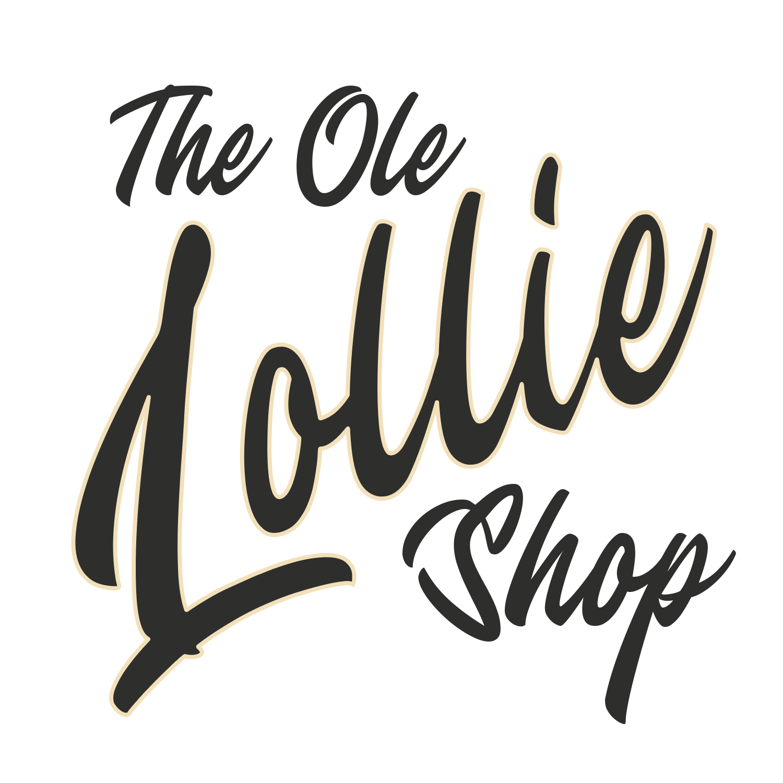 The Ole Lollie Shop